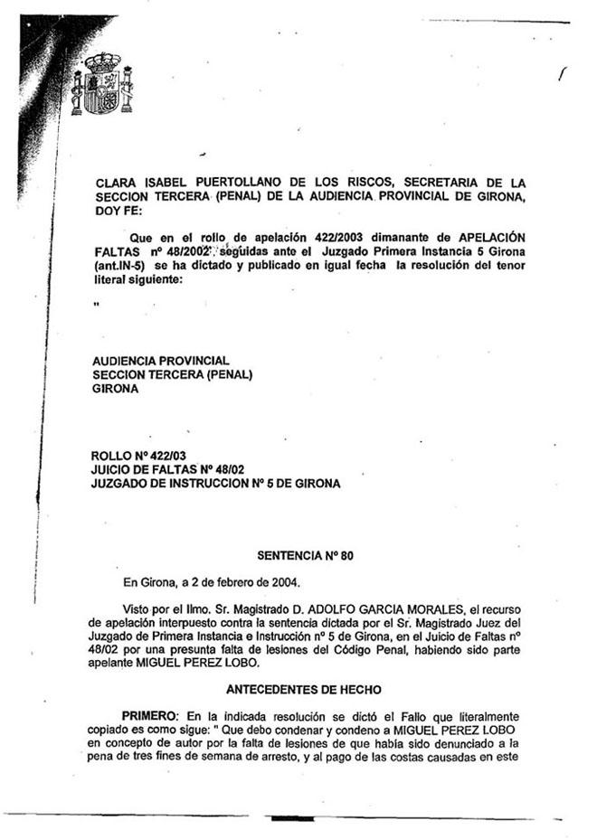 apelacion_una_joya_juridica
