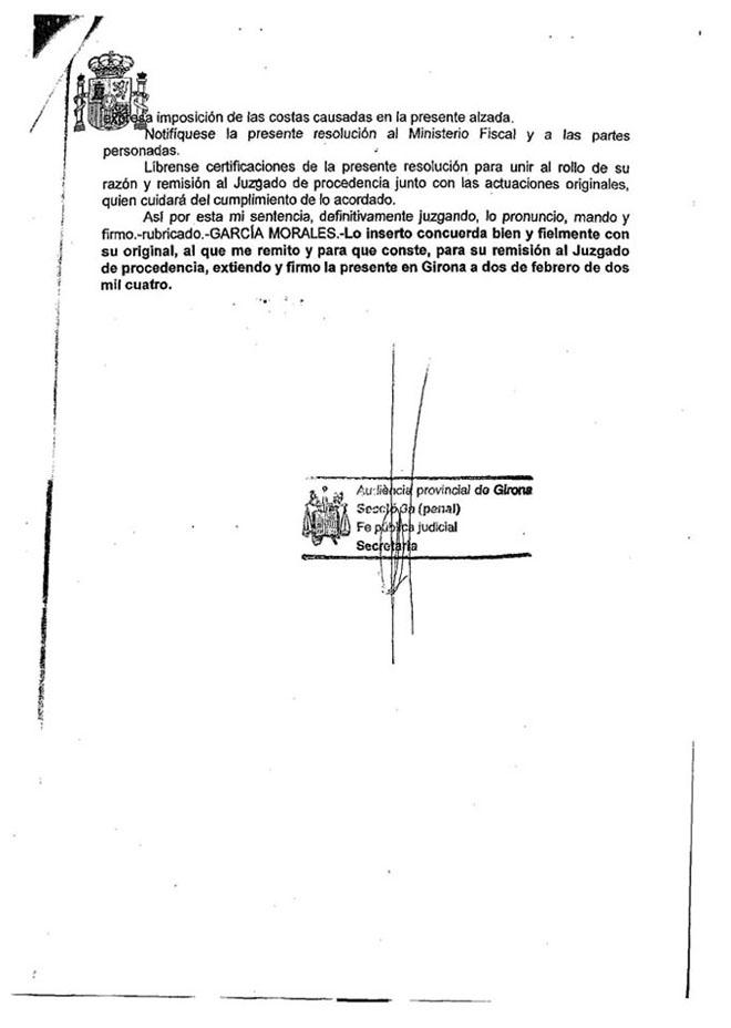 apelacion_una_joya_juridica3